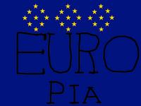 Europialogo