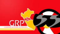 HistoriaGRP