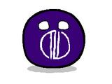 Sendaiball