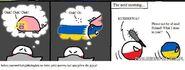 93352 chodz-no-tu-ukraino