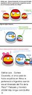 Sabias-que-guinea-ecuatorial-el-unico-pais-de-habla-espanola-1588027