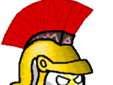 Macedonball