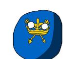 Suffolkball