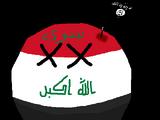 Ninevehball (governorate)