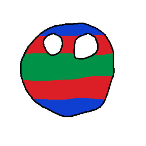 1574-1831