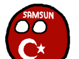 Samsunball