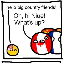 Wi-Fi Nation