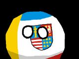 Swietokrzyskieball