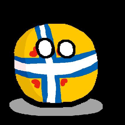 Versión Región