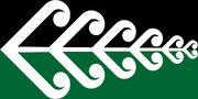 Koru Fern NZ Flag