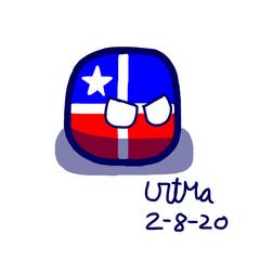 Antillean Confederation