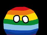 Cuscoball