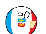 Simferopolball