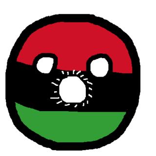 Malawi 2010-2012