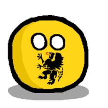 Pobrane-2