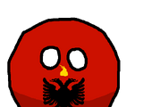 Albanian Kingdomball (1928–39)