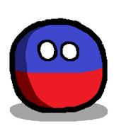 Bucovina