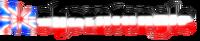 Nashorntangle-logo