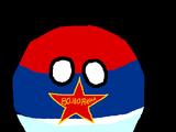 SAP Vojvodinaball