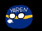 Yarenball