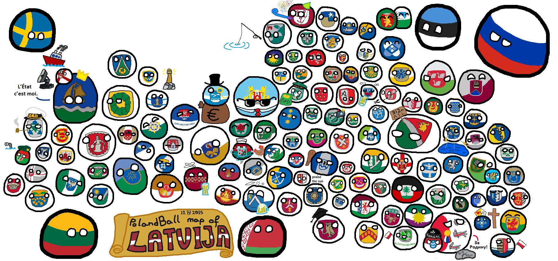 Image c71nlsag polandball wiki fandom powered by wikia c71nlsag gumiabroncs Choice Image