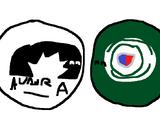 Auroraball