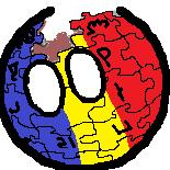 Fișier:Roman wiki.png
