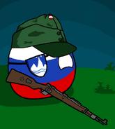 Sloveniaball.ww1