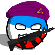 Wowntn-gun
