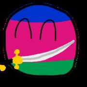 KubanBall