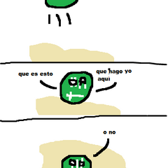 Tacos Árabes.