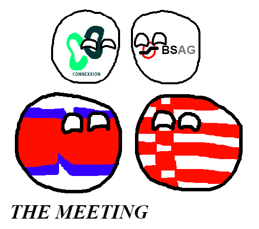 TheMeeting