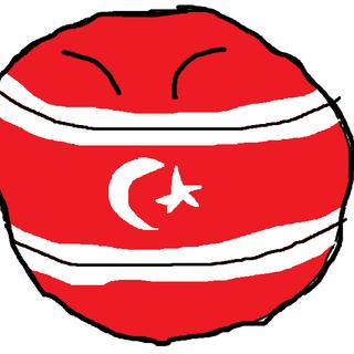 Acehball portrait