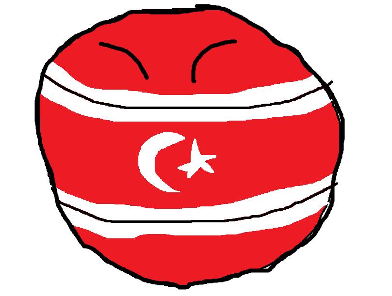 AcehballFan Feed