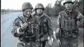 Bosnia strong (defend kebab) (defend burek) (full video)