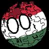 Hungarian wiki