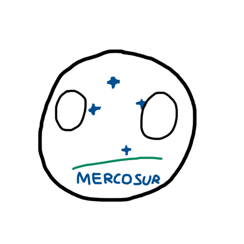 Ficheiro:Mercosurball.png