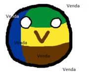 Vendaball