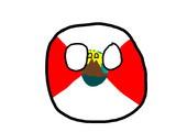 Protectorate of Peruball