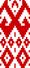 Belarussian patern v.2