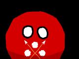 Närkeball