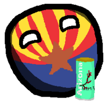 AZball