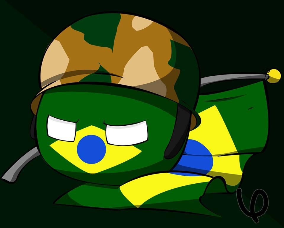 Archivo:Brazilball.jpg