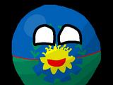 Buenos Aires Provinceball