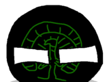 Kingdom of Paganball