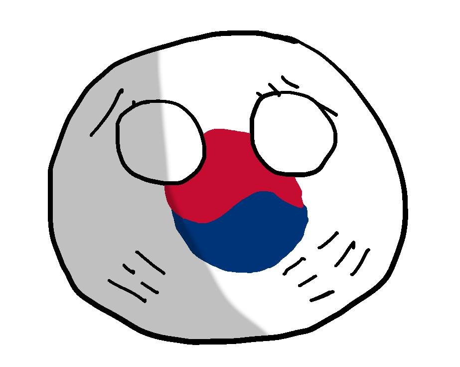 ファイル:South Korea vic.png