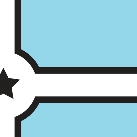 Proposed flag