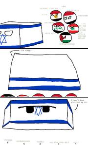 T8ktgF4