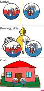 Toruń i Bydgoszcz Historia
