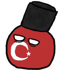 Another Atatürk